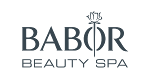 BABOR BEAUTY SPA Logo